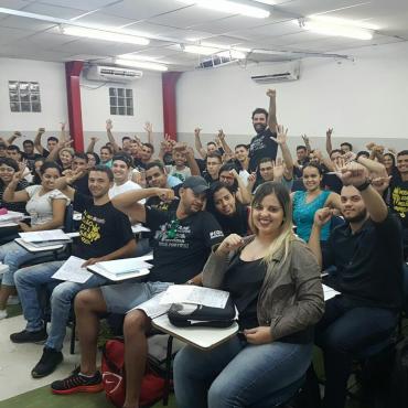 i3 370x370 - Polícia Civil lança mais um concurso, Concurso Agente de Polícia PC SP