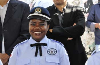 Concurso Guarda Municipal BH, uma expectativa para 2018!