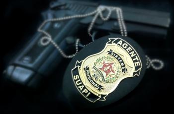 Concurso Agente Penitenciário MG e o que você precisa saber sobre ele!