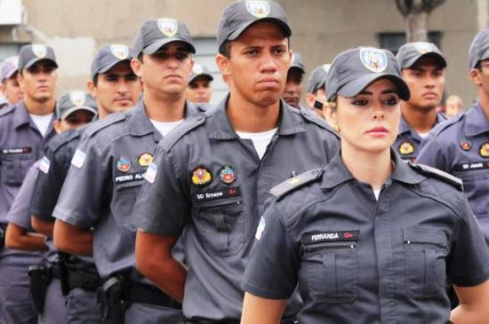 Concurso PM RN Oficial – governadora anuncia 211 vagas !