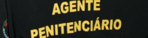 apegem mg 300x77 - Concurso Agente Penitenciário MG e o que você precisa saber sobre ele!