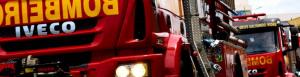 concurs oficial bombeiro mg 300x77 - Concurso Bombeiro MG vem com tudo. Chama o bombeiro!
