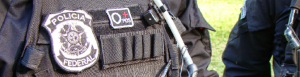 concurso agente pf 300x77 - Concurso Agente PF, 500 vagas são esperadas!