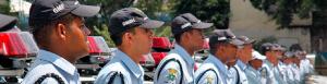 concurso guarda municipal bh 300x77 - Concurso Guarda Municipal BH, uma expectativa para 2018!