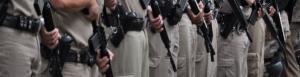 concurso policia mg 300x77 - Concurso PM MG 2018 fique por dentro!