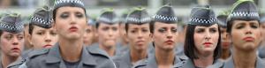 concurso policia militar 2018 300x77 - [ATUALIZADO] Concurso PM SP com mais de 2.700 vagas, venha conferir!