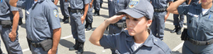 concurso policia militar es 300x77 - O que se esperar do Concurso PM ES?