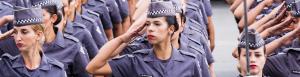 concurso policia sp 300x77 - [ATUALIZADO] Concurso PM SP com mais de 2.700 vagas, venha conferir!