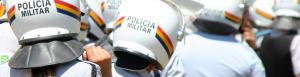 curso policia militar df 300x77 - O que você precisa saber para o Concurso PM DF
