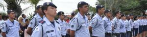 guarda municipal bh 300x77 - Concurso Guarda Municipal BH, uma expectativa para 2018!