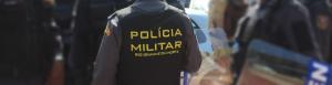pm rn 2018 300x77 - Concurso PM RN Oficial - governadora anuncia 211 vagas !