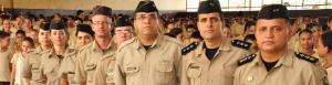 policia militar go 300x77 - Tudo que você precisa saber sobre o Concurso PM GO 2018!