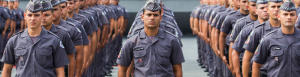 policia militar rio grande do norte 300x77 - Concurso PM RN sai o edital com 1000 vagas nível superior