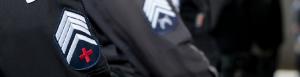 policia militar rn 300x77 - Concurso PM RN Oficial - governadora anuncia 211 vagas !