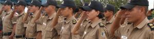 policia militar tocantins 300x77 - Resumão sobre o Concurso PM TO!