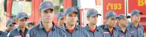 soldado bombeiro mg 300x77 - Concurso Bombeiro MG vem com tudo. Chama o bombeiro!
