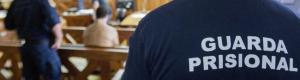 concurso guarda prisional 300x80 - Concurso Guarda Prisional SE , abre vagas para Agente Penitenciário