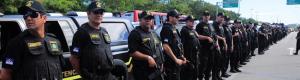 concurso guarda prisional se 300x80 - Concurso Guarda Prisional SE , abre vagas para Agente Penitenciário