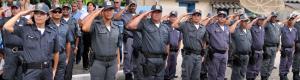 pm es 300x80 - Concurso Polícia Civil MG: 119 vagas para o cargo de Escrivão!