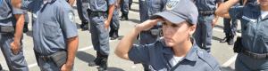 policia militar es 300x80 - Concurso Polícia Civil MG: 119 vagas para o cargo de Escrivão!