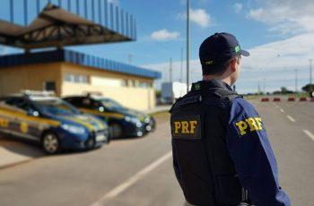 Concurso PRF (Agente Administrativo), a expectativa é do edital com 1.500 vagas!
