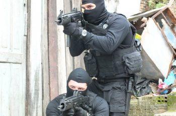 Concurso Polícia Civil AM – Investigador