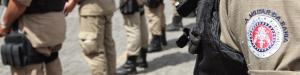 policia militar bahia 2018 300x75 - Concurso PM BA, confira tudo o que precisa saber sobre o certame!