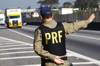 Concurso PRF, expectativa que o edital saia este mês!