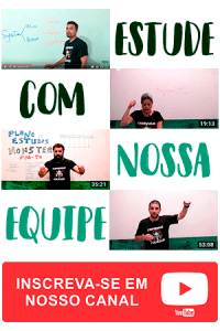 youtube monster 200x300 - Concurso Tribunal Regional Eleitoral do Pará (TRE-PA): EDITAL PUBLICADO!