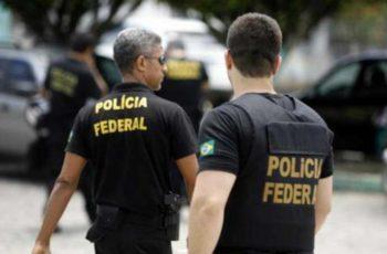 Concurso Polícia Federal: Inscrições são encerradas hoje