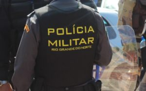 governo do rn publica edital para concurso da policia militar 300x186 - Concurso PM RN: 1000 vagas e salário de até R$2mil