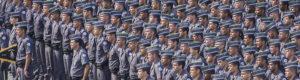 Batalhão Policia Militar de São Paulo