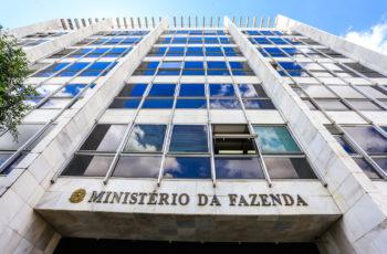 Concurso ATA MF: Mais de 1.000 vagas e salário de até R$8 mil