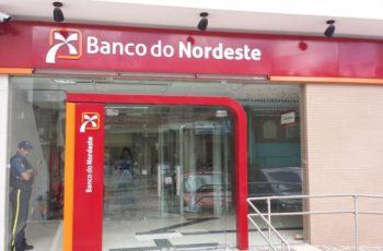 CONCURSO BANCO DO NORDESTE: REMUNERAÇÃO DE ATÉ R$5MIL