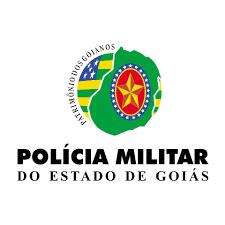 Concurso PM GO: 2mil vagas e remuneração de até R$6mil