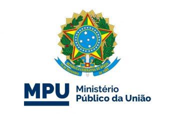 CONCURSO MPU: PROVAS OBJETIVAS NO FIM DESTE MÊS