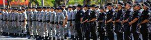 policia militar goias focus concursos 1280x630 300x80 - Concurso PM GO: 2mil vagas e remuneração de até R$6mil