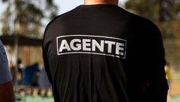 Já é este domingo: Provas do PSS Agepen-MG: 4000 vagas!
