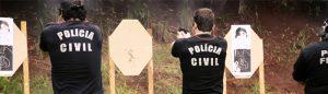 Requisitos para inserção na Polícia Civil