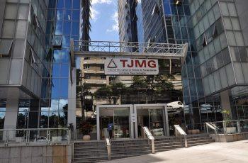 Concurso TJMG 1ª Instância tem banca definida, confira!
