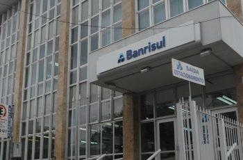 Concurso Banrisul oferecendo 200 vagas, tem edital retificado!