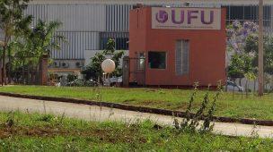 Concurso UFU 2019 tem edital liberado