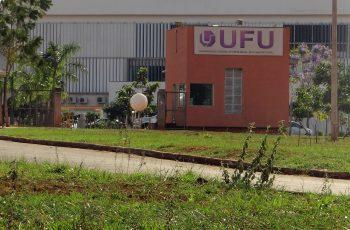 Universidade Federal de Uberlândia publica edital para Técnicos Administrativos