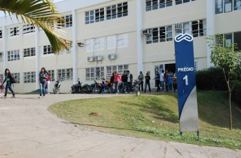 Concurso Unimontes, 96 vagas para vários cargos, confira!
