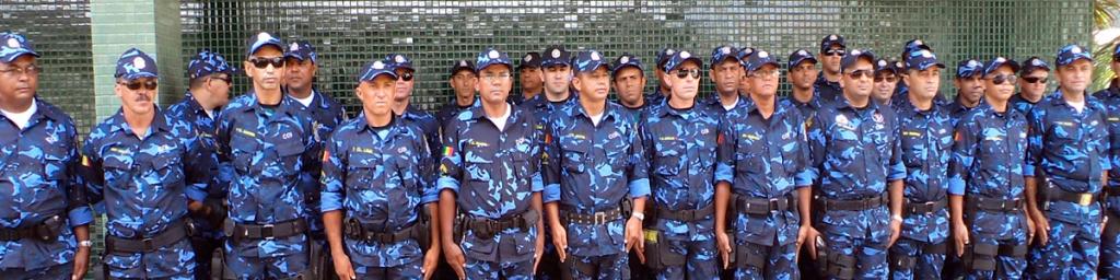 guarda civil petrolina 1024x256 - Guarda Civil de Petrolina (Pernambuco) libera edital oferecendo 80 vagas para nível médio.