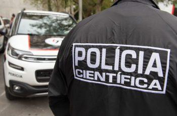 Polícia Científica do Pará abre concurso e oferece 95 vagas, confira!