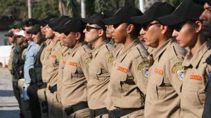 Concurso Guarda Municipal de Niterói é liberado!