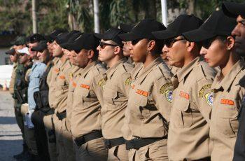 Concursos Guarda Municipal de Niterói é liberado e oferece 142 vagas!