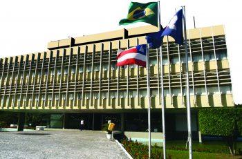SEFAZ BA libera edital, 60 vagas para o cargo de Auditor Fiscal