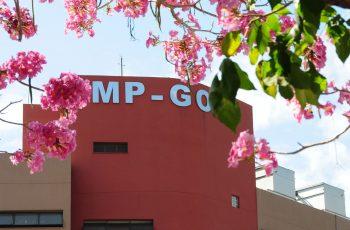 Concursos previstos para o estado de Goiás (GO), confira!